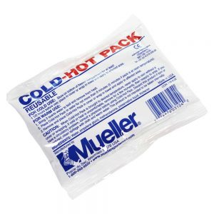 Mueller Cold-Hotpack Reusable 10X14