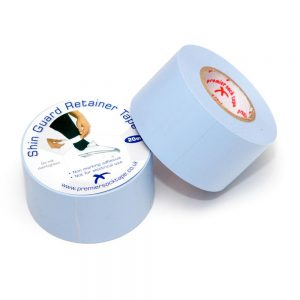 Premier Socktape 38mm Light Sky Blauw